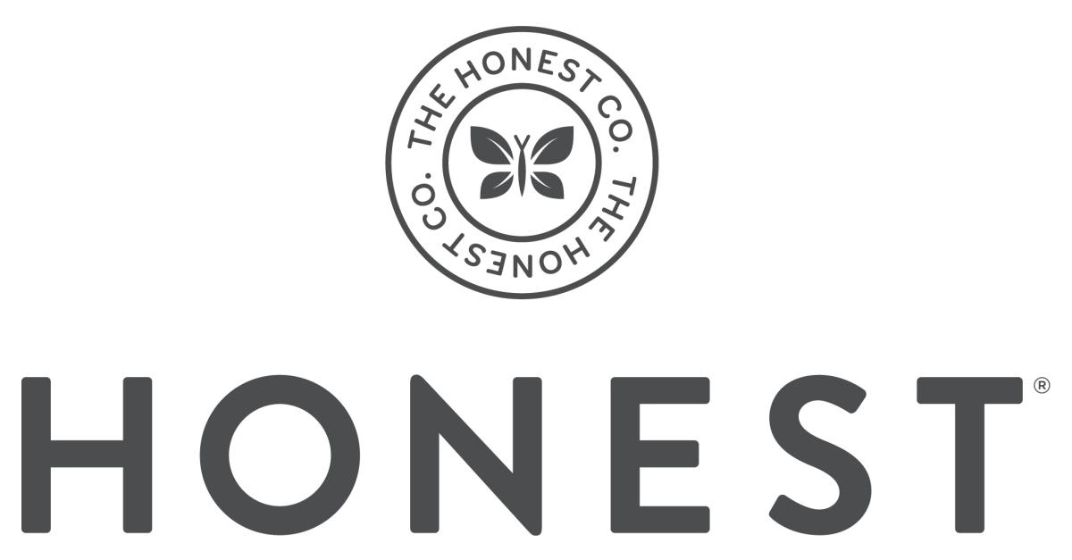 Honest Beauty's logo