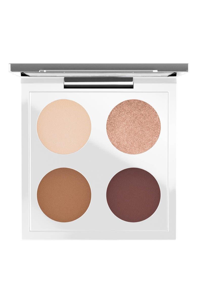 Mac - MAC x Patrickstarrr Eyeshadow Palette