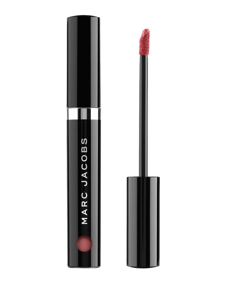 Marc Jacobs - Le Marc Liquid Lip Crème Lipstick