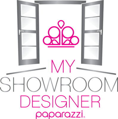paparazziaccessories.com - Products