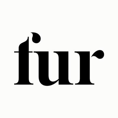 Fur's logo