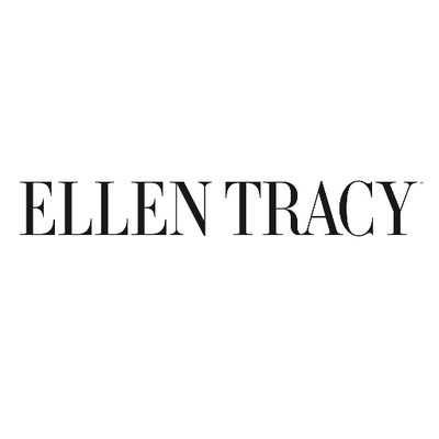 Ellen Tracy's logo