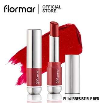 Flormar - Flormar Prime N Lips