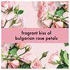 Love, Beauty & Planet - Peace & Glow Body Scrub Sugar & Rose