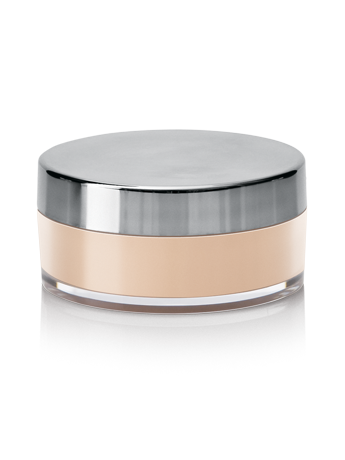 Ivory 0.5 - Mary Kay® Mineral Powder Foundation | Ivory 0.5