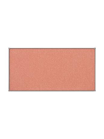 Shy Blush - Mary Kay® Mineral Cheek Color | Shy Blush