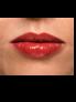 New! Mary Kay Unlimited™ Lip Gloss