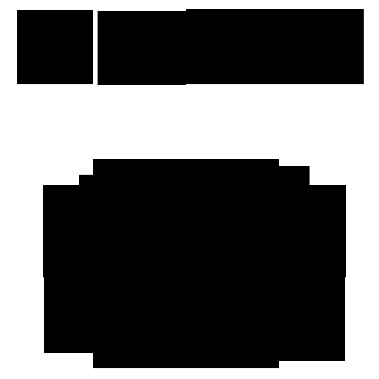 Gucci's logo