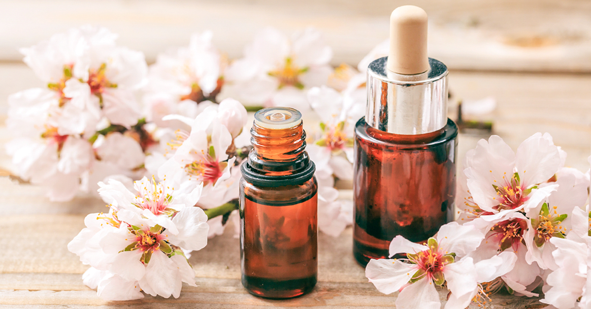 healthline.com - Are There Benefits to Using Almond Oil on Your Face?