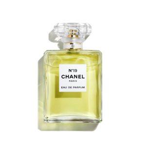 Chanel - CHANEL - EAU DE PARFUM VAPORIZADOR