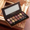 Anastasia Beverly Hills - Anastasia Beverly Hills Soft Glam Palette