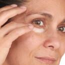 us.no7beauty.com - Restore & Renew Multi Action Face & Neck Eye Cream