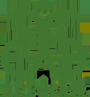 arbonne.com - United States