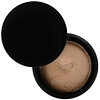 Biorace - Biorace, Pore Tightening, Pearl Clay Mask, 3.88 oz (110 g)