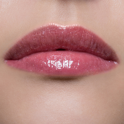 Afterpay - Full-On™ Plumping Lip Polish Gloss