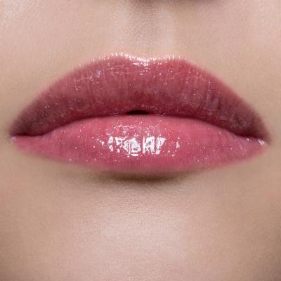 Afterpay - Full-On™ Plumping Lip Polish Gloss