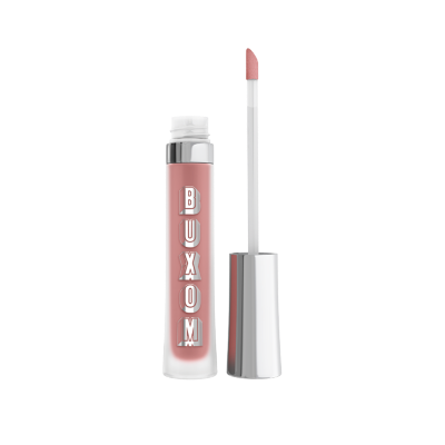 Afterpay - Full-On™ Plumping Lip Cream Gloss