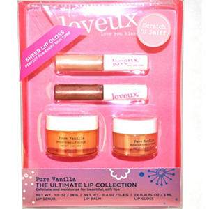 auctions.samsclub.com - Loveux Ultimate Lip