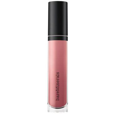 Bare Minerals - GEN NUDE® Matte Liquid Lipstick