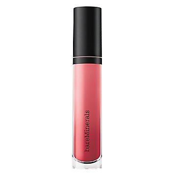 Bare Escentuals Statement Matte Liquid Lipstick, Juicy