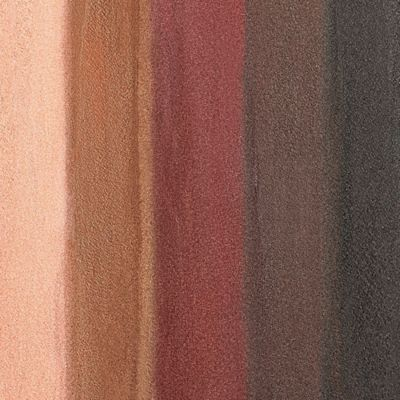 Bareminerals - Bounce & Blur Eyeshadow Palettes-Dusk