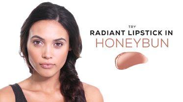 Bare Escentuals - Gen Nude Under Over Lip Liner