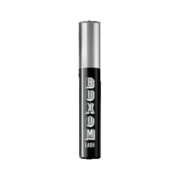 www.buxomcosmetics.com - BUXOM® Lash Volumizing Mascara