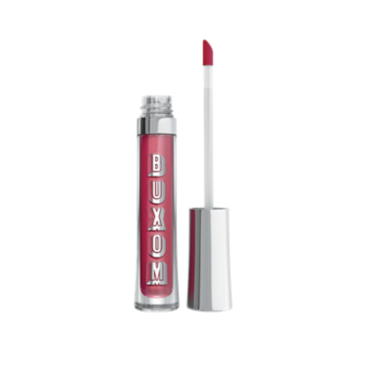 buxomcosmetics - Full-On™ Plumping Lip Polish Gloss