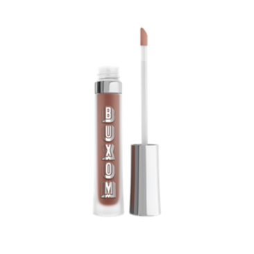 buxomcosmetics.com - Full-On™ Plumping Lip Cream Gloss