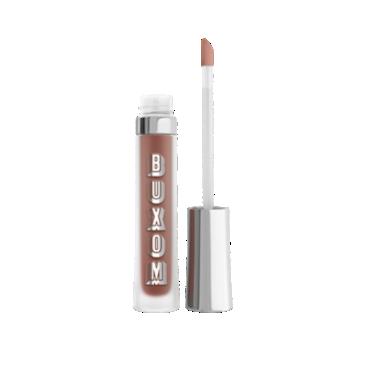 buxomcosmetics.com - Full-On™ Plumping Lip Cream Gloss