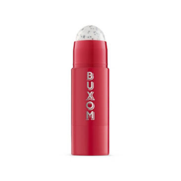 Buxom - Power-full Lip Scrub