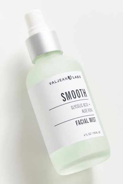 Valjean Labs | Urban Outfitters - Valjean Labs Facial Mist