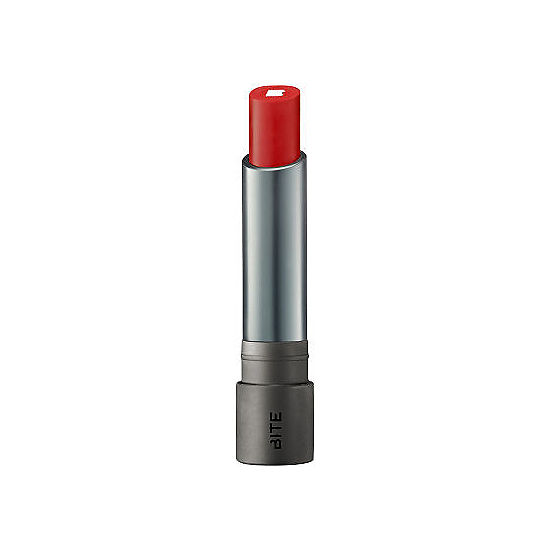 JCPenney - Bite Beauty Lush Lip Tint - JCPenney