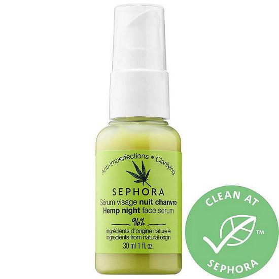 Sephora - SEPHORA COLLECTION Face Serum