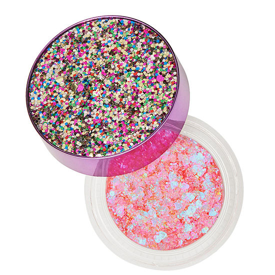 Tarte - Treasure Pot Glitter Gel in Pride