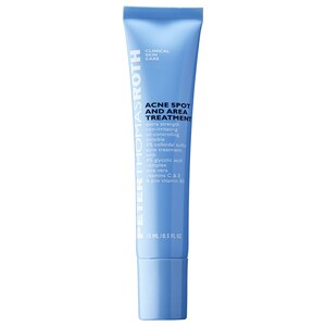 Peter Thomas Roth - Acne Spot and Area Treatment