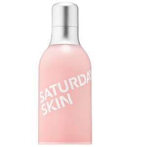 Sephora - Freeze Frame Beauty Essence - Saturday Skin | Sephora