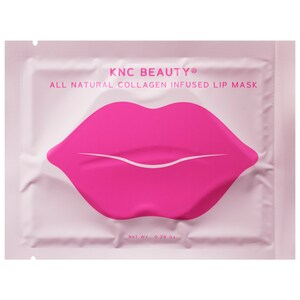 Sephora - All Natural Collagen Infused Lip Mask - KNC Beauty | Sephora