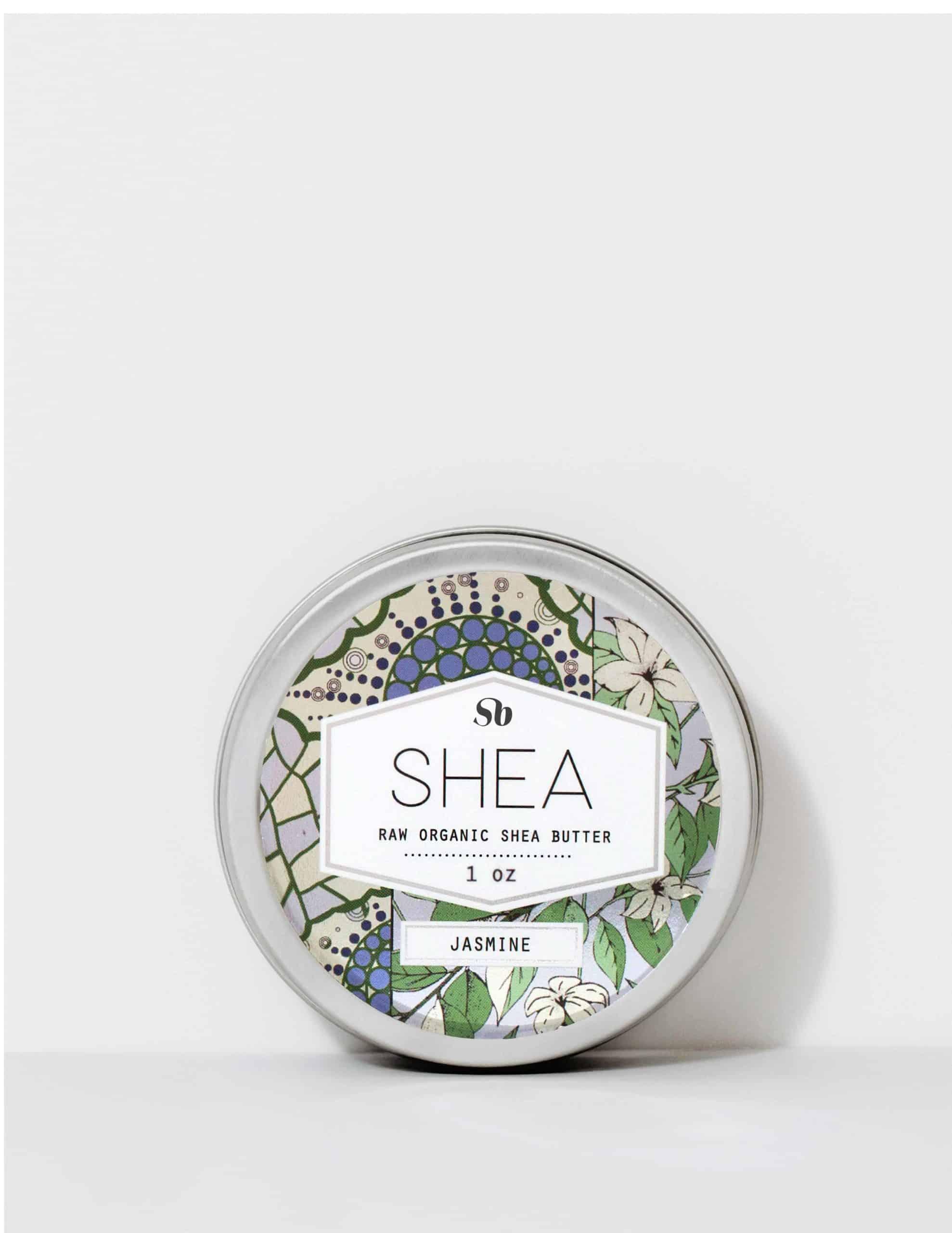 sheabrand Shea Butters
