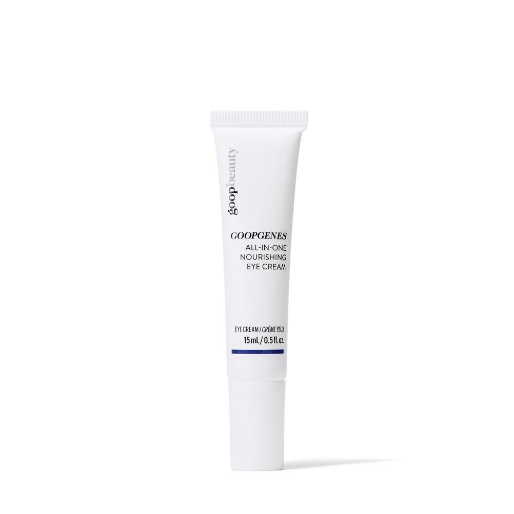 Goop Beauty - GOOPGENES All-in-One Nourishing Eye Cream