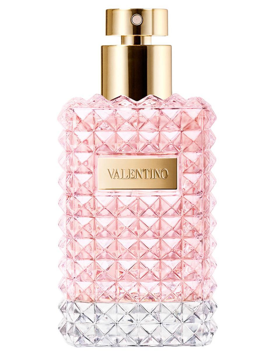 liverpool.com.mx Fragancia para dama Valentino Donna Acqua 100 ml Eau de Toilette