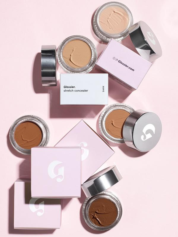 Glossier - Stretch Concealer