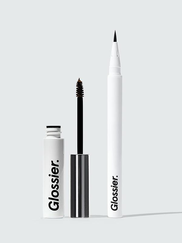 Glossier - The Full Glossier Brow
