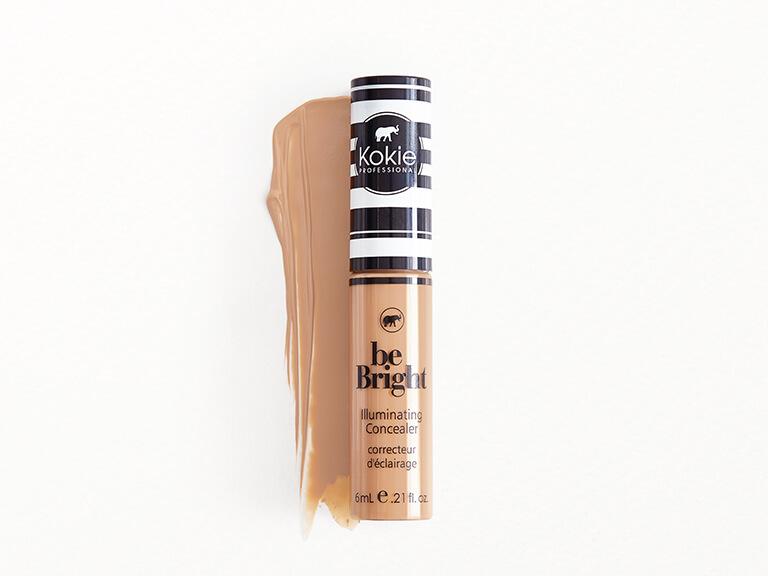 ipsy.com - Be Bright Illuminating Concealer in Medium Beige