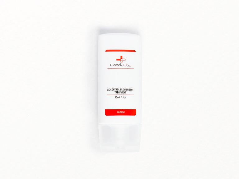 ipsy.com - Acne Control Blemish Spot Treatment