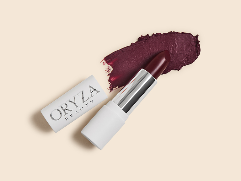 ipsy.com - ORYZA