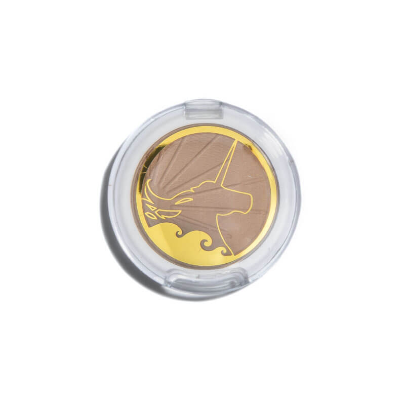 ipsy.com - SUNDREAMS LOTUS INFUSED BRONZER in Sunkissed