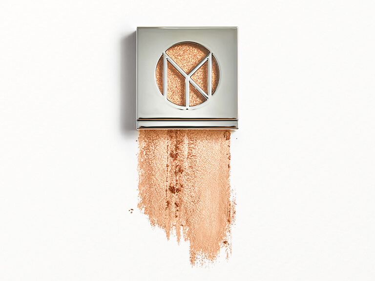 ipsy.com - Color Boss Multi-Dimensional Eye Color in Eyes on the Prize