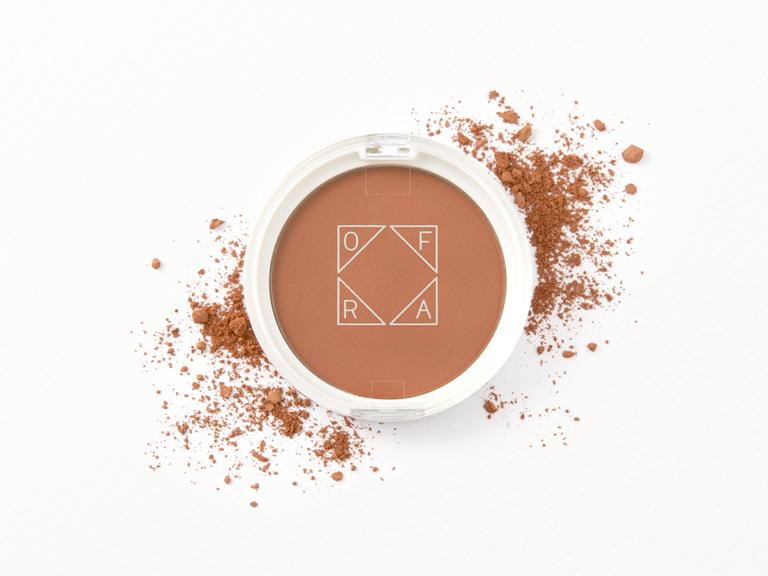 ipsy.com - Bronzer in Versatile Matte