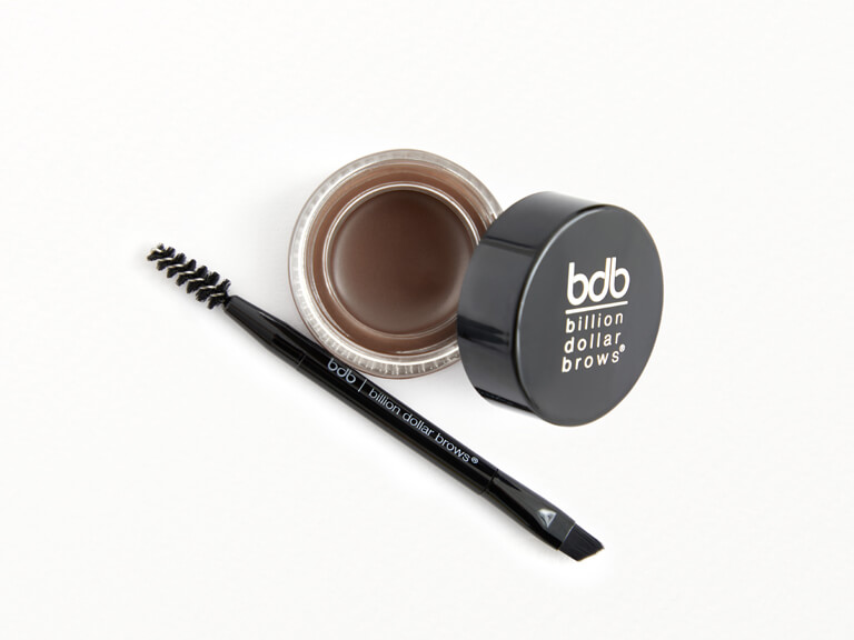 ipsy.com - Brow Butter Pomade Kit in Taupe